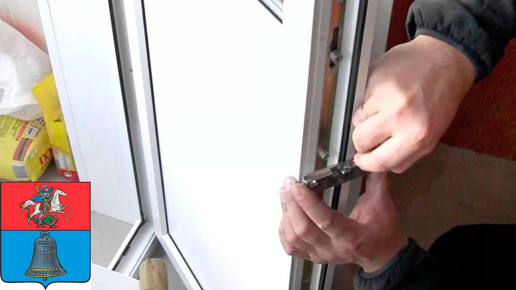 Курс окна своими руками 44